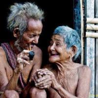 Couple sophrologie loire atlantique
