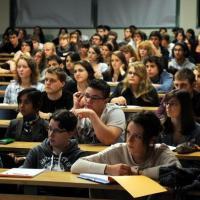 Etudiant stress examens sophrologie nantes