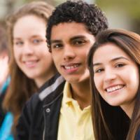 Sophrologie pour adolescent a nantes