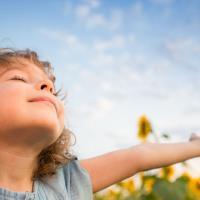 Sophrologie pour enfant a nantes