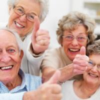 Sophrologie pour les personnes agees nantes