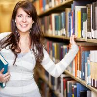 Sophrologie preparation examen pour etudiant nantes